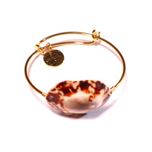 Knot Adjustable Bracelet